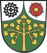 Wappen Sachsenbrunn.png