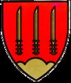 Wappen Sassenberg.png