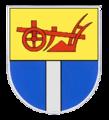 Wappen Schwall.png