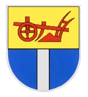 Schwall - Image: Wappen Schwall