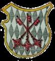 Wappen Stadtamhof.png
