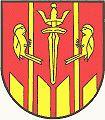Wappen Stambach.jpg