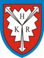Wappen Suthfeld.png