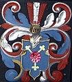 Wappen Svave II.JPG