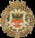 Címer Trieszt.png