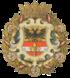 Wappen Triest.png
