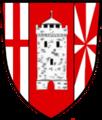 Wappen VG Weissenthurm.png