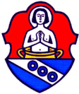 Wappen Wülfershausen.png