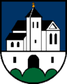 Wappen at hofkirchen im muehlkreis.png