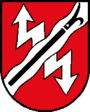 Wappen at weyer-land.png