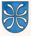 Wappen der Ortschaft Kievelberg (1).jpg