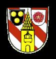 Wappen von Offenhausen.png