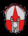 Wappen von Prittriching.png
