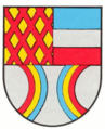 Wappen von Trippstadt.png