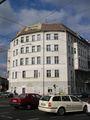 War Eckhaus.JPG