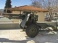 War Museum Athens - Gun - 6743.jpg
