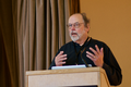 Ward Cunningham - Wikimedia Developer Summit 2017 (1).png