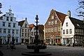 Warendorf Markt 4579.jpg