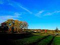 Warner Park during Autumn - panoramio (7).jpg