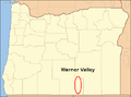 Warner Valley, Oregon.PNG