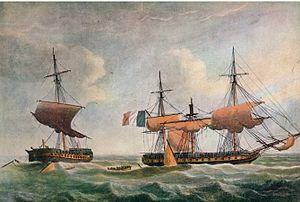 Warren Hastings (1802 EIC ship) - Image: Warren hasting piemontaise