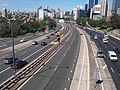 Warringah Freeway4.jpg