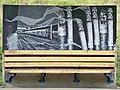 Warszawa Rakowiec mural 2.jpg