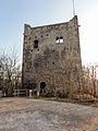 Wartenberg Ruine - panoramio.jpg