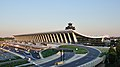 Washington Dulles International Airport.jpg