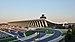Washington Dulles International Airport.jpg
