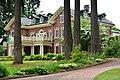 Washington Governor's Mansion 04.jpg