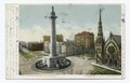 Washington Monument, Baltimore, Md (NYPL b12647398-62701).tiff