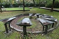 Wasser-Xylophon Edmund Puchner 1970 Karl-Marx-Ring 27 Muenchen-5.jpg