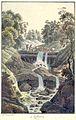 Wasserfall Thomann.jpg