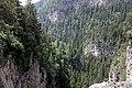 Wasserfall von St.Felix IMG 4737.jpg
