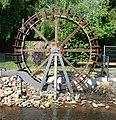 Wasserrad an der Isenach - panoramio (1).jpg