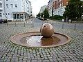 Wasserspiel Margaretenplatz.jpg