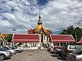 Wat Chai Mongkron, Pattaya IMG 8286.jpg