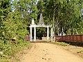 Wat Kampong Tralach Leu 01.jpg