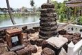 Wat Tra Phang, Sukhothai (47583332972).jpg