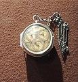Watches (Kremlin museum) 03 by shakko.jpg