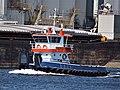 Water Lady (tugboat, 1977) foto 1.JPG