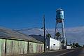 Water Tower (Corning, California).jpg