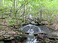 Waterfall - panoramio (10).jpg