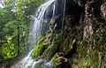 Waterfall In The Woods (176697003).jpeg