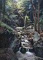 Waterfall in Pelion.jpg