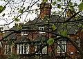 Watson Fothergill Houses (geograph 1831606).jpg