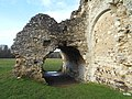 Waverley Abbey, Farnham 39.jpg