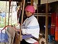 Weavin,-Mai-Chau,-Vietnam.jpg