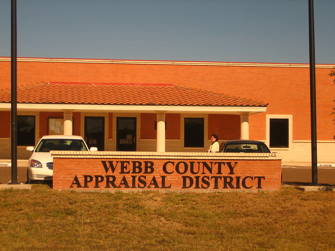 webb county dating Find vital records from webb county, texas find webb county, texas birth, death, marriage and divorce records and contact your local vital record office to obtain a copy of the record you desire.